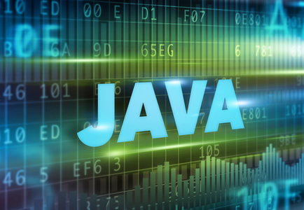 Java Project Training In Ahmedabad Java Course Institute